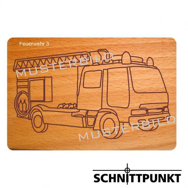 Brettchen für Kinder> Fahrzeuge