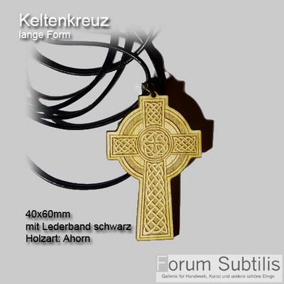 Keltenkreuz