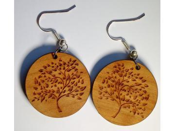 'Bäume'