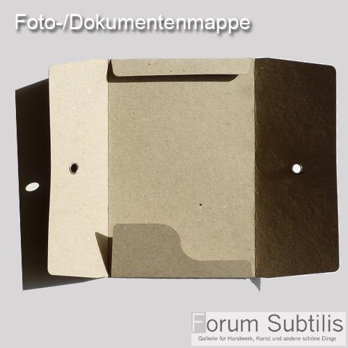 Fotomappe
