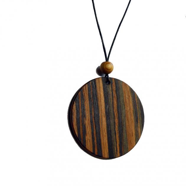 Holz-ART