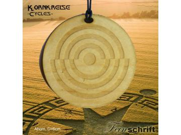 Kornkreise